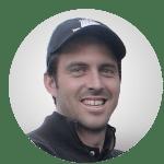 Mockingbird Builders Randall Patterson CEO