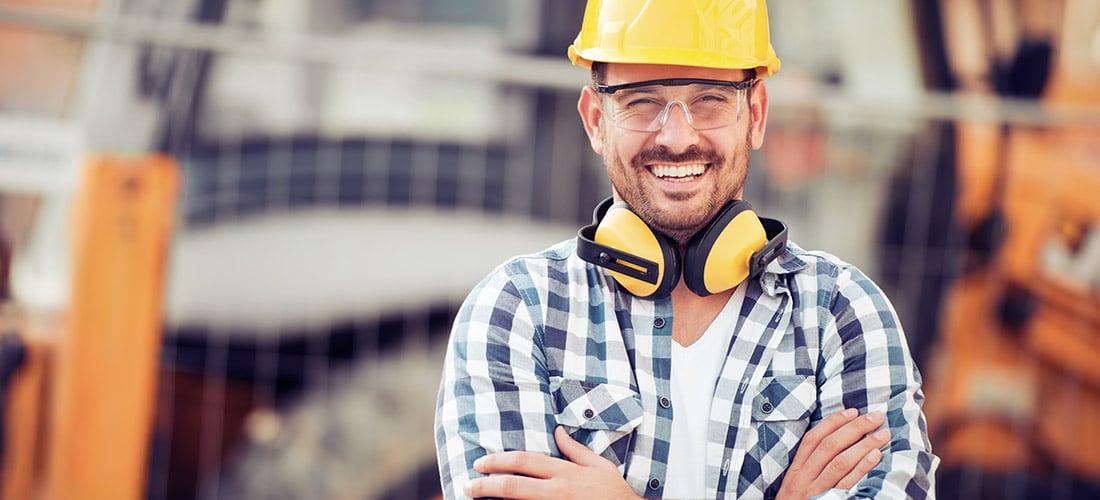 Mockingbird Builders Services